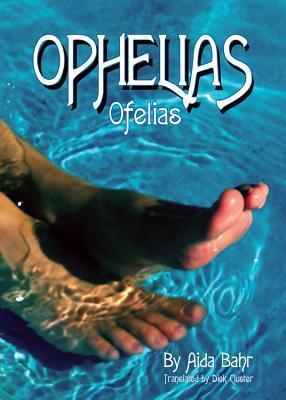 Ophelias cover